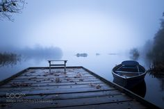thelake.jpg by JulieMorrish. Please Like http://fb.me/go4photos and Follow @go4fotos Thank You. :-)