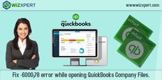 In this we resolve the error of 6000, 78 which might be occur in QuickBooks. Getting 6000, 78 error in QuickBooks company files is very unfortunate. The 6000, 78 error will occur because of the incorrect folder permissions in QuickBooks. For more detail please visit the website: https://www.wizxpert.com/fix-6000-78-error-while-opening-quickbooks-company-files/