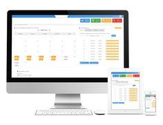 Dé vervangingstool | Software voor volledig geautomatiseerd vervangingen.