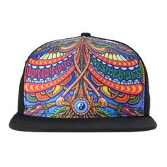 03cc27c34 65 Best Hats images in 2019   Hat sizes, Baseball hats, Snapback hats