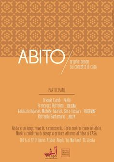 abito exhibit
