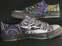 http://fc05.deviantart.net/fs71/f/2013/020/4/f/nightmare_before_christmas_jack_and_sally_shoes_by_rachelliles352-d5s4vx4.jpg
