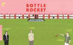 bottle rocket - Google Search