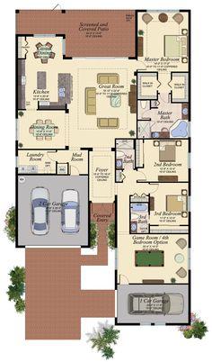 301667d9ec930ebfbc6234c0850b4045 Valencia Floor Plan House on valencia hotel, valencia architecture, valencia food, valencia furniture,