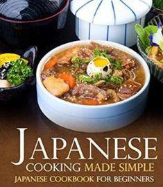 A taste of spain 100 favourites pdf cookbooks pinterest spain japanese cooking made simple japanese cookbook for beginners pdf forumfinder Choice Image