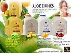 Forever Living's Different Aloe Vera Drinkshttps://shop.foreverliving.com/retail/entry/Shop.do?store=AUS&language=en&distribID=610000855781