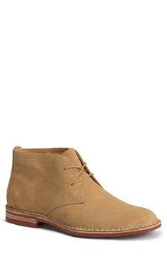 Trask 'Brady' Chukka Boot (Men)