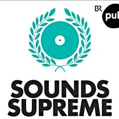 """Check out """"Sounds Supreme X Tendts"""" by Jay Scarlett l Sounds Supreme on Mixcloud"""