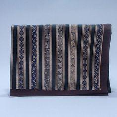 90cm-Japanese-Wrap-Cloth-FUROSHIKI-Fabric-SHIMAKOMONKON-Brand-New-Made-In-Japan