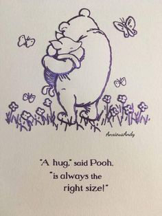 winnie the pooh quotes trendy quotes inspirational smile wisdom Winnie The Pooh Quotes, Winnie The Pooh Friends, Winnie The Pooh Classic, Cute Winnie The Pooh, Pooh Bear, Tigger, Mothers Day Quotes, Cute Quotes, Quotes Kids
