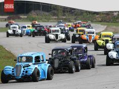 www.botniaring.fi Racing, Vehicles, Running, Auto Racing, Car, Vehicle, Tools