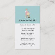 Zazzle.com Sign in Business Card Size, Business Cards, Nurse Symbol, Respite Care, Licensed Practical Nurse, Home Health, Zazzle Invitations, Cool Gifts, Create Yourself