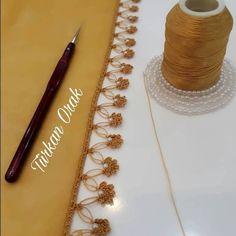 47 Speaking Crochet Floral Beaded Needlework Models Source by birsensedadeniz Piercings, Having No Friends, Find Work, Moda Emo, Baby Knitting Patterns, Needlework, Crochet Necklace, Floral, Jewelry