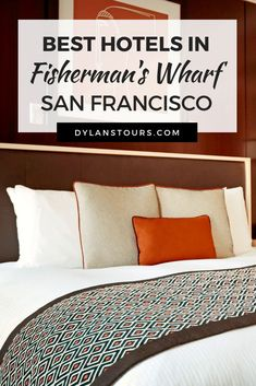 23 best fisherman s wharf san francisco images join san rh pinterest com