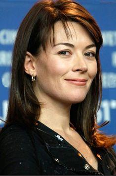 top british actresses under 30