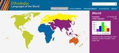world_map_ethnologue.jpg (957×433)