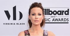 Try Not to Stare at These Gorgeous Billboard Music Awards Beauty Looks https://www.popsugar.com/node/43560007
