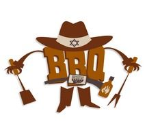 3rd Annual Jews, Brews, 'N Ques on Sunday, October 27, 2013!