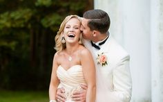 Wedding Pictures and Photo Albums | George Street Photo & Video | George Street Photo & Video | George Street Photo & Video