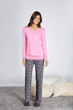 Tudo o que amamos: pijamas lindos!