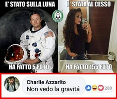 46 Ideas for memes italiano lavoro The post 46 Ideas for memes italiano lavoro appeared first on Italiano Memes. The post 46 Ideas for memes italiano lavoro appeared first on Italiano Memes. Funny Texts, Funny Jokes, Hilarious, Funny Images, Funny Pictures, Funny Pics, Italian Memes, Sarcastic Jokes, Memes In Real Life