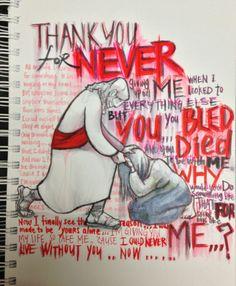 The Reason Lacey Sturm lyrics - Google Search