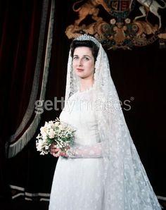 images of princess alexandra of kent - Google Search