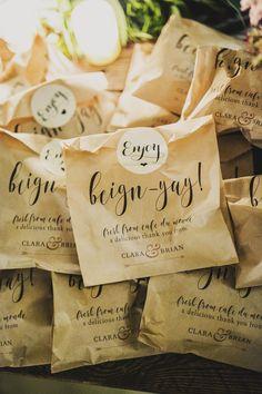 Coffee Wedding Favors, Summer Wedding Favors, Honey Wedding Favors, Creative Wedding Favors, Inexpensive Wedding Favors, Elegant Wedding Favors, Edible Wedding Favors, Cheap Favors, Custom Wedding Favours