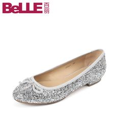 http://ccrrents.com/active-belle-belle-sequined-cloth-3f8a1d-shoes-low-heel-shoes-2013-spring-p-6040.html