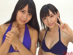 ふじえにゃん*Fujie*Nyan Captain Fujie Team M