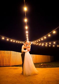 Hart Ranch Weddings and Events in Gallatin Gateway Montana ♥
