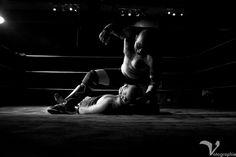 Wrestling in der Schweiz