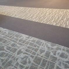 Carpet Stores, Buy Carpet, Carpet Manufacturers, Carpet Padding, Carpet Installation, Home Decor, Decoration Home, Room Decor, Home Interior Design