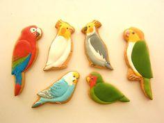 ANTOLPO icing cookie(@antolpo_i) 님 | 트위터의 미디어 트윗