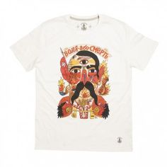 Freedom or death ⁄ Syndicate Death, Freedom, Mens Tops, T Shirt, Clothes, Shopping, Ua, Catalog, Fashion
