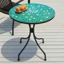 sonoma-outdoors-mosaic-bistro-table