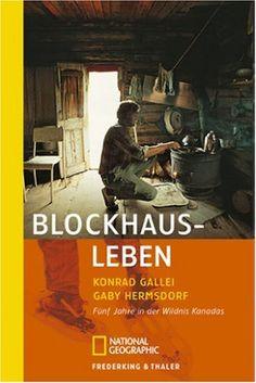 Blockhausleben von Monika Thaler https://www.amazon.de/dp/3894050144/ref=cm_sw_r_pi_dp_x_DqDQxbSGCQ5V5