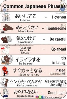 Learn Japanese for a real communication for your work, school project, and communicating with your Japanese mate properly. Many people think that Learning to speak Japanese language is more difficult than learning to write Japanese Learn Japanese Words, Study Japanese, Japanese Culture, Japanese Quotes, Japanese Phrases, Japanese Sentences, Japanese Symbol, Japanese Kanji, Japanese Language Learning