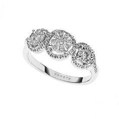 ANB 1856 Gioielli sposa Comete Gioielli #CometeGioielli #TheWeddingStory