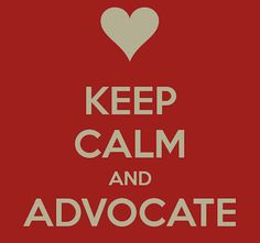 The Role Of Special Education Advocate >> 603 Best Special Education Advocacy Images Accounting Learning