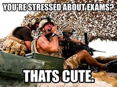 Tagged with Funny; Shared by Just some military humor. Funny Army Memes, Army Humor, Army Life, Military Life, Marines Funny, Military Jokes, Military Veterans, Thing 1, Royal Marines
