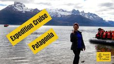 Travel video of the highlights of my Patagonian Expedition Cruise from Argentina through the Magellan Strait and the Beagle Canal arriving in Punta Arenas, C. Travel Videos, Patagonia, Adventure Travel, Cruise, American, Adventure Tours, Cruises