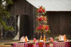 57 best rustic modern wedding inspiration images on pinterest