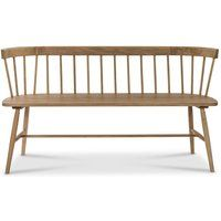 Köp billiga sittbänkar & förvaringsbänkar online hos Trendrum Outdoor Furniture, Outdoor Decor, Sofas, New Homes, Home Decor, Rum, Kitchen, Style, Dining Room