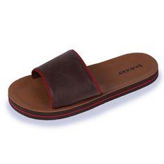 TOMEL - Chaussures homme - été 2015 http://www.tomelapp.com