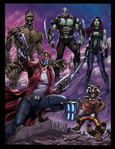 comicszoopage.........!!!!