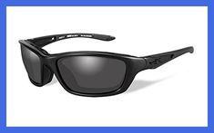 78fbc34a66 eBay  Sponsored Brick Sunglasses Smoke GREY Matte BLACK 63 18 120 Mens  Sporting