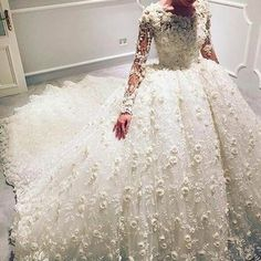 http://www.luulla.com/product/644381/3d-flowers-wedding-ball-gowns-ivory-wedding-dress-lace-wedding-dress-long-sleeve-wedding-dress-luxury-wedding-dress-gorgeous-wedding-dress-princess-wedding-dress-bridal-ball-gowns-2017