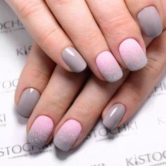 cute 50 nail art collection for 2018