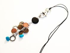 Steampunk Necklace  SteamPunk Pendant  by MetalMomJewelry on Etsy, $25.00